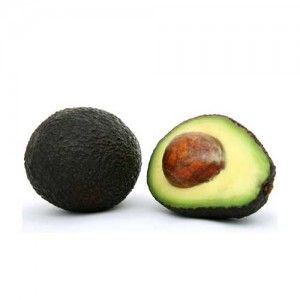 aguacate sublime gold